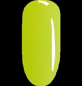 BOSSYGEL Bossy Gel - Gel Polish(15 ml) # BS232