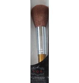 SQB High Quality Makeup Brush