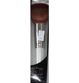 SQB High Quality Makeup Brush (L)
