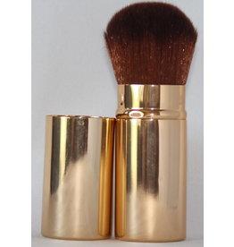 SQB High Quality Makeup Brush (S)