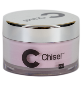 Chisel Nail Art Chisel Nail Art - Dipping Powder Ombre 2 oz - OM 1B