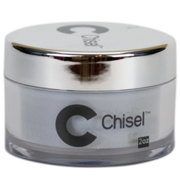 Chisel Nail Art Chisel Nail Art - Dipping Powder Ombre 2 oz - OM 6A