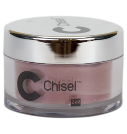 Chisel Nail Art Chisel Nail Art - Dipping Powder Ombre 2 oz - OM 7A