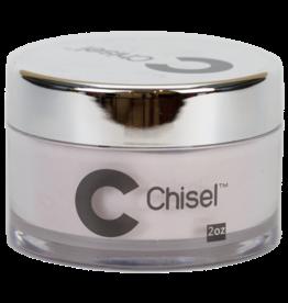 Chisel Nail Art Chisel Nail Art - Dipping Powder Ombre 2 oz - OM 7B