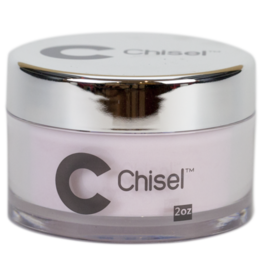Chisel Nail Art Chisel Nail Art - Dipping Powder Ombre 2 oz - OM 8B