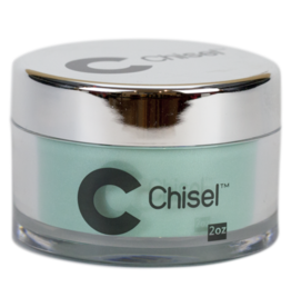 Chisel Nail Art Chisel Nail Art - Dipping Powder Ombre 2 oz - OM 11A
