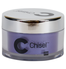 Chisel Nail Art Chisel Nail Art - Dipping Powder Ombre 2 oz - OM 12A