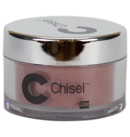 Chisel Nail Art Chisel Nail Art - Dipping Powder Ombre 2 oz - OM 14A