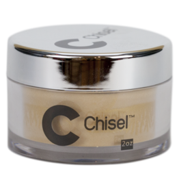 Chisel Nail Art Chisel Nail Art - Dipping Powder Ombre 2 oz - OM 16A
