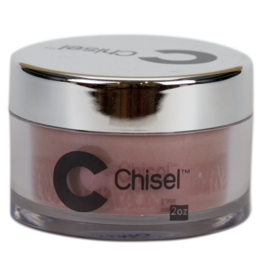 Chisel Nail Art Chisel Nail Art - Dipping Powder Ombre 2 oz - OM 17A