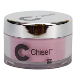 Chisel Nail Art Chisel Nail Art - Dipping Powder Ombre 2 oz - OM 18A