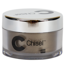 Chisel Nail Art Chisel Nail Art - Dipping Powder Ombre 2 oz - OM 19A