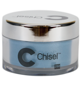Chisel Nail Art Chisel Nail Art - Dipping Powder Ombre 2 oz - OM 20A