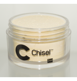Chisel Nail Art Chisel Nail Art - Dipping Powder Ombre 2 oz - OM 24A
