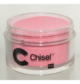 Chisel Nail Art Chisel Nail Art - Dipping Powder Ombre 2 oz - OM 26A