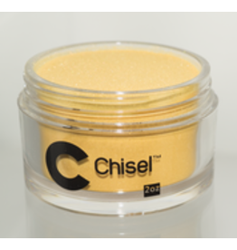 Chisel Nail Art Chisel Nail Art - Dipping Powder Ombre 2 oz - OM 28A