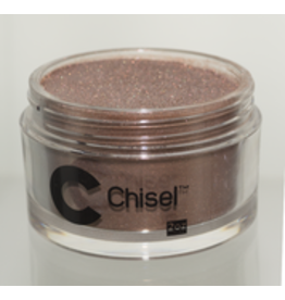 Chisel Nail Art Chisel Nail Art - Dipping Powder Ombre 2 oz - OM 30A