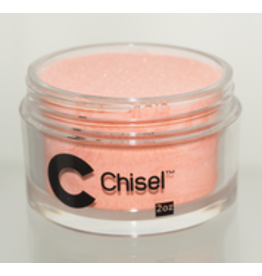 Chisel Nail Art Chisel Nail Art - Dipping Powder Ombre 2 oz - OM 34A