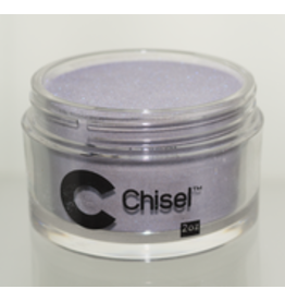 Chisel Nail Art Chisel Nail Art - Dipping Powder Ombre 2 oz - OM 38A