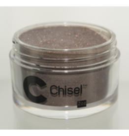 Chisel Nail Art Chisel Nail Art - Dipping Powder Ombre 2 oz - OM 39A