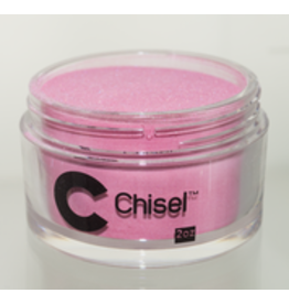 Chisel Nail Art Chisel Nail Art - Dipping Powder Ombre 2 oz - OM 46A