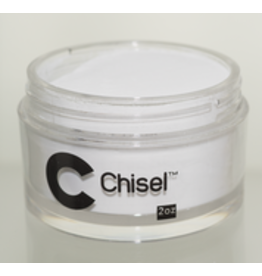 Chisel Nail Art Chisel Nail Art - Dipping Powder Ombre 2 oz - OM 48A