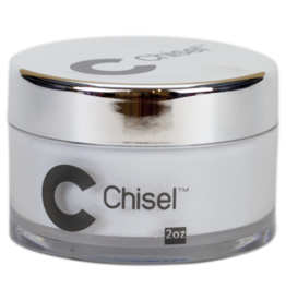 Chisel Nail Art Chisel Nail Art - Dipping Powder Ombre 2 oz - OM 10B