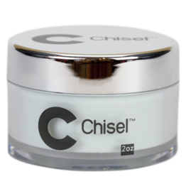 Chisel Nail Art Chisel Nail Art - Dipping Powder Ombre 2 oz - OM 11B