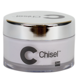 Chisel Nail Art Chisel Nail Art - Dipping Powder Ombre 2 oz - OM 12B