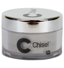 Chisel Nail Art Chisel Nail Art - Dipping Powder Ombre 2 oz - OM 13B