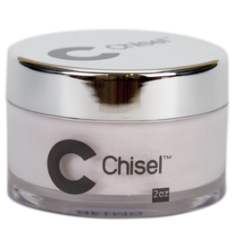 Chisel Nail Art Chisel Nail Art - Dipping Powder Ombre 2 oz - OM 14B