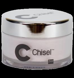 Chisel Nail Art Chisel Nail Art - Dipping Powder Ombre 2 oz - OM 14B