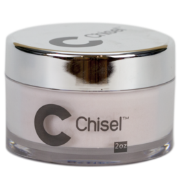 Chisel Nail Art Chisel Nail Art - Dipping Powder Ombre 2 oz - OM 17B