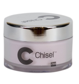 Chisel Nail Art Chisel Nail Art - Dipping Powder Ombre 2 oz - OM 18B