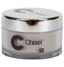 Chisel Nail Art Chisel Nail Art - Dipping Powder Ombre 2 oz - OM 19B