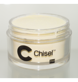 Chisel Nail Art Chisel Nail Art - Dipping Powder Ombre 2 oz - OM 28B