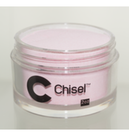 Chisel Nail Art Chisel Nail Art - Dipping Powder Ombre 2 oz - OM 29B