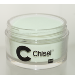 Chisel Nail Art Chisel Nail Art - Dipping Powder Ombre 2 oz - OM 36B