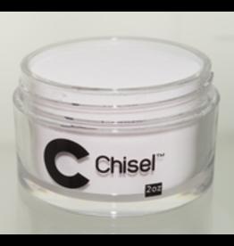 Chisel Nail Art Chisel Nail Art - Dipping Powder Ombre 2 oz - OM 48B