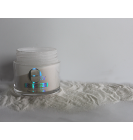 EASY EASY - Dip Powder (56g) #03