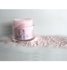 EASY EASY - Nail Dipping Color Powder 56g # 05
