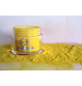 EASY EASY - Nail Dipping Color Powder 56g # 78