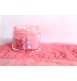 EASY EASY - Nail Dipping Color Powder 56g # 74
