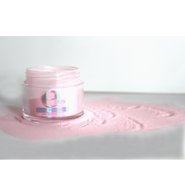 EASY EASY - Nail Dipping Color Powder 56g # 07