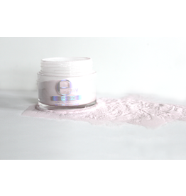EASY EASY - Nail Dipping Color Powder 56g # 08