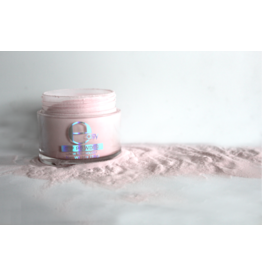 EASY EASY - Dip Powder (56g) #10