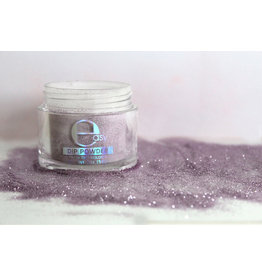 EASY EASY - Nail Dipping Color Powder 56g # 101