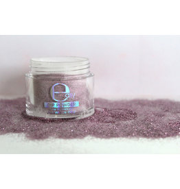 EASY EASY - Nail Dipping Color Powder 56g # 102