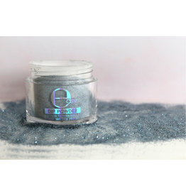 EASY EASY - Nail Dipping Color Powder 56g # 108