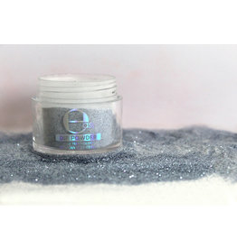EASY EASY - Nail Dipping Color Powder 56g # 112